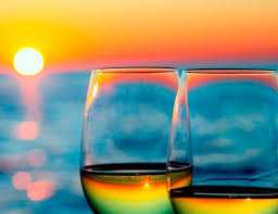 Island Wine and Dine!